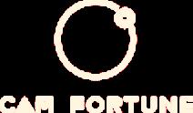 CAMFORTUNE