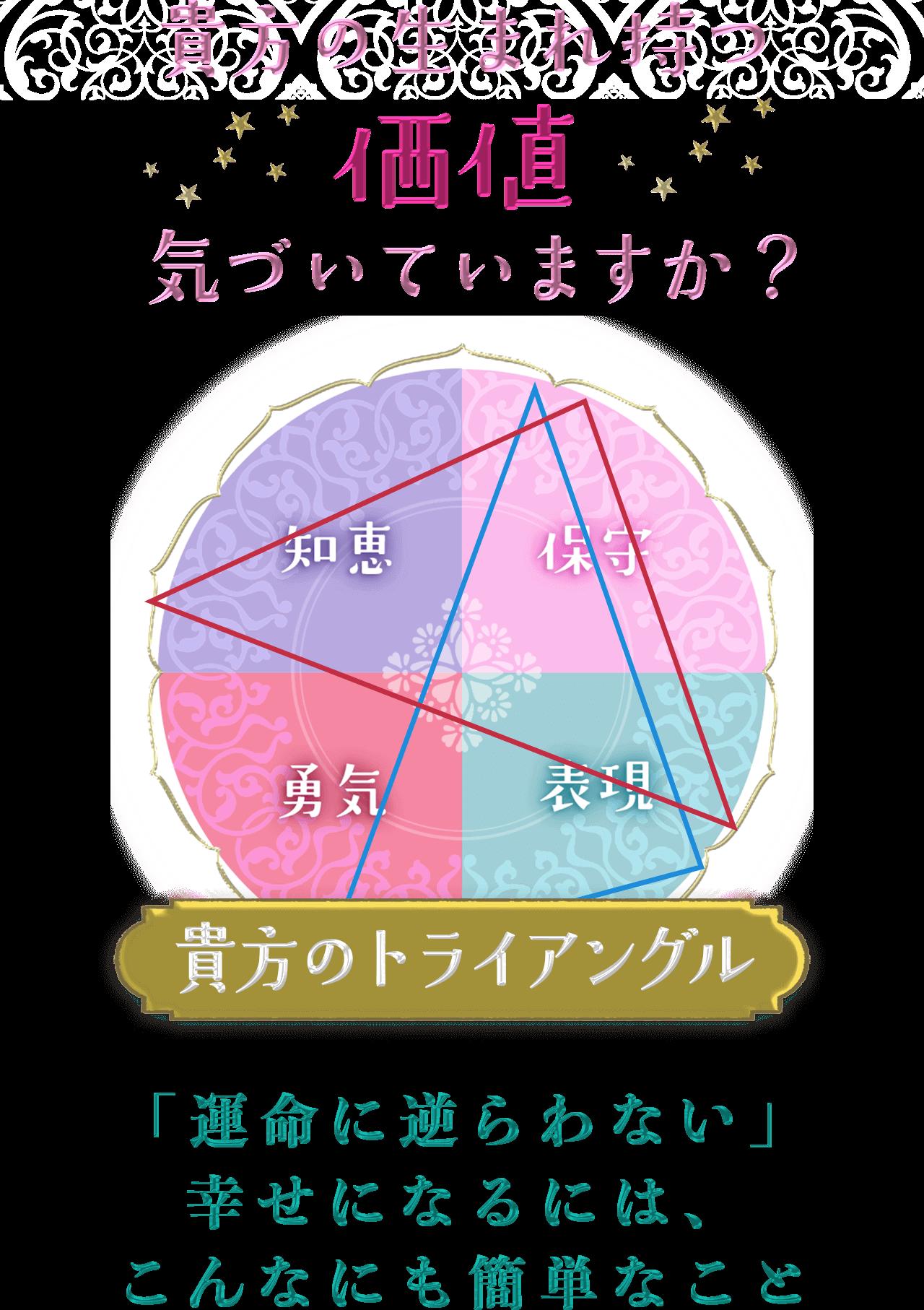 ☆△ソニー/ SONY BRAVIA KJ-65X8550H BRAVIA [65インチ]【大型家電 ...